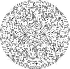 Mandala is known worldwide symbol of universe and it is mostly known in Indian regions. I think that mandala coloring pages are more for adults than they are for kids. Please see below for some of the best mandala coloring pages. Adult Coloring Pages, Coloring Pages For Grown Ups, Detailed Coloring Pages, Coloring Pages To Print, Free Printable Coloring Pages, Colouring Pages, Coloring Sheets, Coloring Books, Fairy Coloring