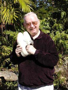 Dave Madden est un acteur canadien né le 17 décembre 1931 à Sarnia (Canada)