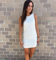 Willow And Clay Embellished Dress