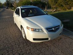 2005 Acura TL 3.2 w/Navigation. Best in Pre-Checked, Pre-owned, Foreign & Domestic Cars, SUVs &Trucks in the Rocky Mountain West. 3Mo./3K Mi. Warranty Included at List Price on most Vehicles.  Remington West Carz Boulder CO 80303 303-807-4101 www.remingtonwestcarz.com #usedcars #preownedcars #auto #used #dealership #remingtonwestcarz #boulder #colorado #preowneddealership #car #truck #suv #crossover #pickup #minivan #navigation #acura #tl