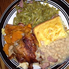 21 yummy soul food recipes soul food recipes soul food and food sunday dinner southern comfort foodssouthern foodpatti labelle recipessoul food recipeseasy forumfinder Images