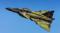 Swedish Air Force, Post War Era, Military Aircraft, Military Vehicles, Ranger, Fighter Jets, Aviation, Seals, Woodworking