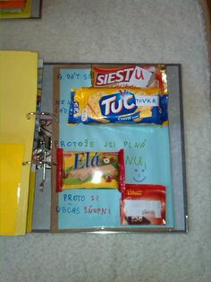 Snack Recipes, Snacks, Pop Tarts, Jokes, Candy, Gift Ideas, Children, Gifts, Snack Mix Recipes