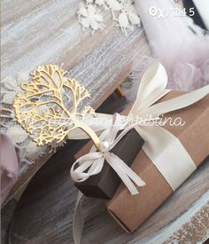 Wedding Decorations, Gift Wrapping, Gifts, Art, Hochzeit, Paper Wrapping, Presents, Wrapping Gifts, Wedding Decor