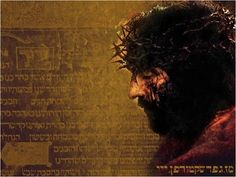 abc 123 essays passion of the christ essay free the passion of the christ essay . Passion Of Christ Images, Christ Movie, Uplifting Poems, Resurrection Day, Plan Of Salvation, God's Wisdom, Jesus Is Coming, Our Savior, Printable Bible Verses