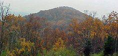 1000 images about kennesaw marietta georgia on pinterest for Cabins near marietta ga