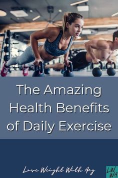 Benefits Of Working Out, Benefits Of Exercise, Health Benefits, Lose Weight, Weight Loss, Improve Mental Health, Strong Body, Make Time, Physical Activities