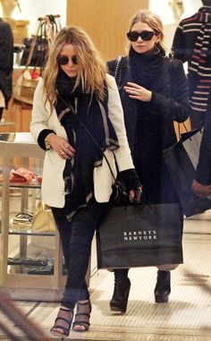 The Most Stylish Sales To Shop Now | Olsens Anonymous | Bloglovin'