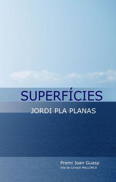 All Locations, Essayist, Door Prizes, Libros, Majorca