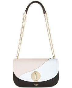 a206b74ccc GUESS Augustina Small Crossbody