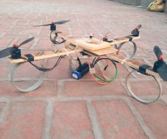 DIY Quadcopter From Scratch - Gadgets World 2020 Buy Drone, Drone For Sale, Drone Diy, Latest Drone, Remote Control Drone, Radio Control, Pilot, Flying Drones, Drone Technology