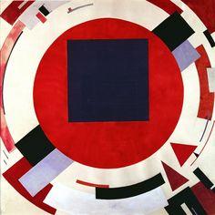 Constructivism Brought the Russian Revolution to the Art World Alexander Rodchenko, Bauhaus, Russian Constructivism, Laszlo Moholy Nagy, Avantgarde, Russian Avant Garde, Avant Garde Artists, Pochette Album, Russian Revolution