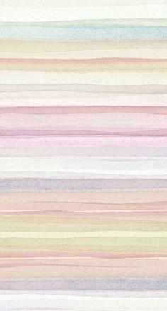 50 Different Wallpaper Ideas Frühling Wallpaper, Iphone Background Wallpaper, Pastel Wallpaper, Cellphone Wallpaper, Aesthetic Iphone Wallpaper, Flower Wallpaper, Lock Screen Wallpaper, Aesthetic Wallpapers, Wallpaper Ideas