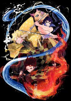 Check our website if you like anime and manga - Evangelion Manga Anime, Fanarts Anime, Anime Demon, Otaku Anime, Anime Naruto, Cool Anime Wallpapers, Animes Wallpapers, Wallpaper Wallpapers, Dragon Slayer
