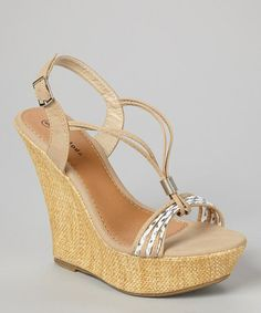9ed4e3a052 17 Best Betani Footwear Women Wedge images