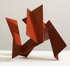 Image result for franz weissmann esculturas
