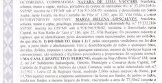http://veja.abril.com.br/blog/radar-on-line/files/2015/04/vaccari21.png