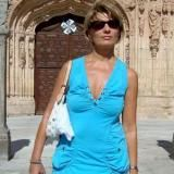 Profielfoto van DebbieP Flirting, Tankini, Funny Pictures, Cover Up, Swimwear, Places, Music, Dresses, Fashion