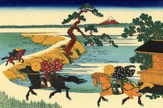 katsushika_hokusai-other.jpg (2261×1509)