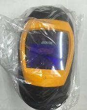 Jackson 37191 C Balder WH70 BH3 Welding Helmet Hood TIG MIG/MAG MMA Auto Darken