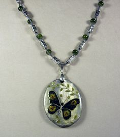 Hey, I found this really awesome Etsy listing at https://www.etsy.com/listing/223489547/ooak-jewelry-mother-of-pearl-pendant