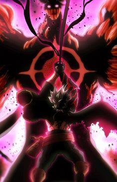 Pandora Hearts Oz, Black Clover Anime, Black Cover, Boku No Hero Academy, Animes Wallpapers, Anime Naruto, Knights, Fanart, Art Prints