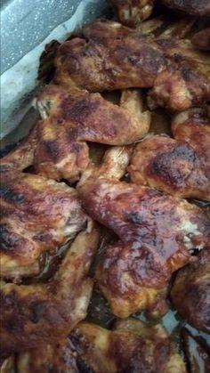 Greek Recipes, Diet Recipes, Recipies, Gluten Free Diet, Atkins, Paleo, Food And Drink, Pork, Tasty