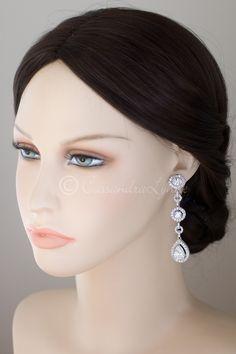 CZ_celebrity__earrings_wedding_1890.jpg 733×1,100 pixels