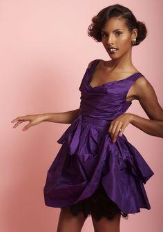 Popavina dress #womens #fashion