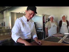 """Handmaking Pasta In Italy"" by @TravelBlggr"