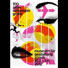 eMuseum - Museum für Gestaltung Zürich