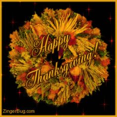 Happy Thanksgiving Glitter Wreath Glitter Graphic, Greeting, Comment, Meme or GIF Happy Thanksgiving Canada, Happy Thanksgiving Wallpaper, Thanksgiving Messages, Thanksgiving Pictures, Thanksgiving Blessings, Thanksgiving Greetings, Vintage Thanksgiving, Thanksgiving Decorations, Thanksgiving Meal