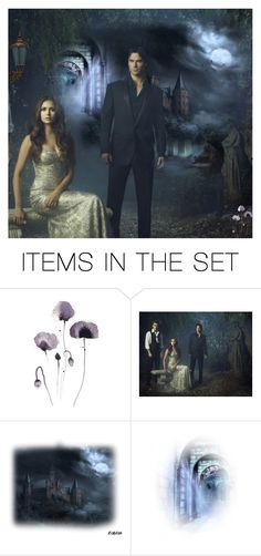 """FOR YOU @alves-nogueira...Hugs Cathie.xx"" by cathiemcnally ❤ liked on Polyvore featuring art"