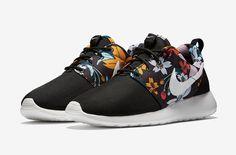 Nike Roshe One – dámské boty 5ecd03effc