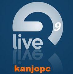 Ableton Live 974 Crack Suite With Keygen Free Download Mac Win