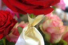 Rippijuhlatarjoilut – Hellapoliisi Food And Drink, Rose, Flowers, Plants, Recipes, Red Peppers, Pink, Roses, Florals