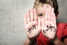 Tennie McCarty's post on Bullying and Body Image featured on Huffington Post
