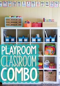 Setting up your Playroom Homeschool Classroom Combination the way you want can be daunting. I have taken some pictures of how my homeschool classroom turned out. We love it! #homeschool #homeschoolclassroom #settingupyourhomeschool #settinguphomeschoolclassroom #playroomhomeschoolclassroom #howtosetupyourhomeschool #mrsjonescreationstation