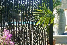 「carport with laser cut screening」的圖片搜尋結果 Cnc Plasma Cutter, Laser Cut Screens, Deco Design, Decoration, Laser Cutting, Metal Art, 3d Printing, Plant Leaves, Plants