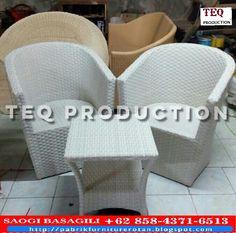 harga kursi makan minimalis, jual kursi sofa murah, jenis plastik, harga kursi sofa tamu murah, meja makan sintetis, kursi rotan terbaru, harga kursi tamu minimalis murah, sofa kayu minimalis, penjual rotan, kursi rotan bekas,