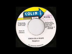 Giggy Riddim Mix(1991-1995) Baby Wayne,Cobra,Simpleton,& More (Steely &Clevie,Colin Fattis,Jammys) - YouTube