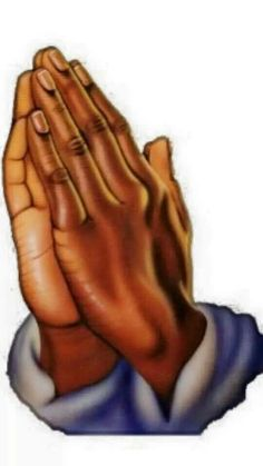 250 best praying hands images on pinterest in 2018 african