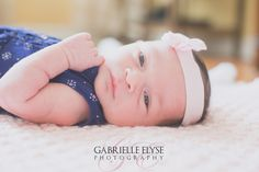 Raleigh Newborn Lifestyle Photographer Raleigh Newborn Session Gabrielle Elyse Photography www.gabrielleelyse.com