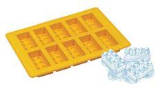 Other Lego ice