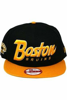 pick up cheap running shoes 42 Best Hats images | Hats, Baseball hats, New era 59fifty
