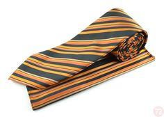 b67517193f8c 231 Amazing Men's Necktie images | Amazon, Moda, Neckties