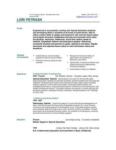 Firmware Engineer Sample Resume Image Result For Hvac Resume Summary Of Qualifications  Todd