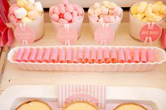 """Photo 6 of 33: Truly Scrumptious {Chitty Chitty Bang Bang} / Birthday """"Aurelia & Indiana's 2nd Birthday"""" 