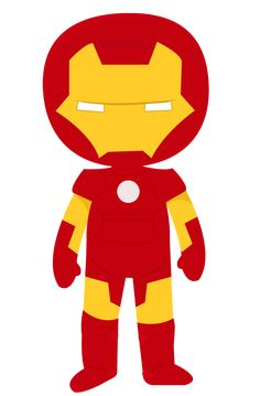 Photo shared on MeowChat Baby Avengers, Avengers Birthday, Superhero Birthday Party, Batman Party, Boy Birthday, Birthday Parties, Cat Superhero, Superhero Letters, Iron Man