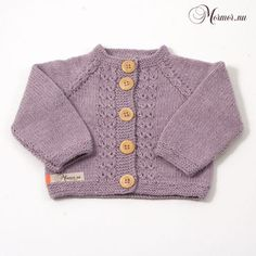 5fdd4cec9b38c7 love the color Baby Cardigan, Child Baby, Blue Grey, Baby Knitting, Wool